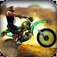Army Dirt Bike