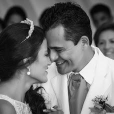 Wedding photographer Braulio González (brauliog). Photo of 12.04.2015