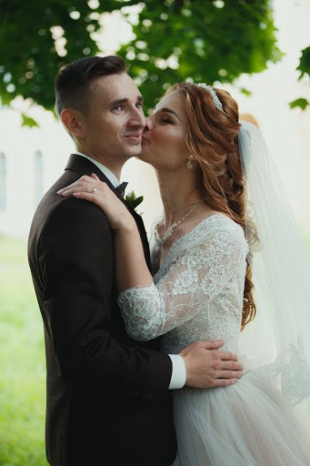 Wedding photographer Aleksandr Pavlov (aleksandrpavlov). Photo of 20.09.2017