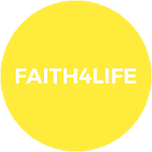 Faith4Life Austin Church