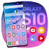 Theme For Galaxy S10