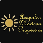 ACAPULCO MEXICAN PROPERTIES