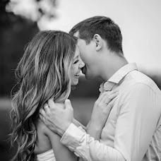 Wedding photographer Liana Sayfutdinova (LiSa1804). Photo of 15.09.2016