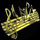 گلچین آهنگهای جاده ای(بدون اینترنت) for PC-Windows 7,8,10 and Mac 1.0