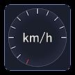 Speedometer APK