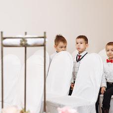 Wedding photographer Rustam Dinev (DeeNev). Photo of 28.12.2017