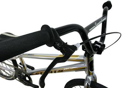 "Staats Superstock 20"" Expert Complete BMX Bike alternate image 4"