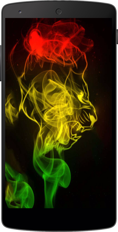 Rasta Weed Live Wallpaper Android Apps on Google Play