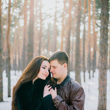 Wedding photographer Aleksandr Kolebanov (no4mee). Photo of 22.03.2017
