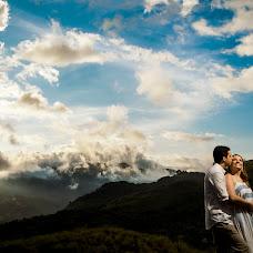 Wedding photographer Alvaro Ching (alvaroching). Photo of 03.08.2018