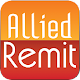 Allied Remit Download for PC Windows 10/8/7