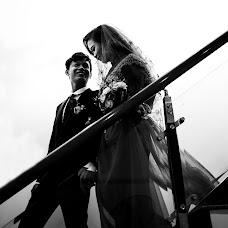 Wedding photographer Nguyen le Duy bao (baorecords). Photo of 24.11.2017