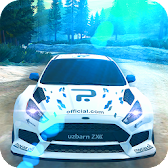 Rally Racer Dirt APK Icon