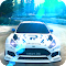 Rally Racer Dirt file APK for Gaming PC/PS3/PS4 Smart TV