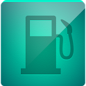 Touch Fuel icon
