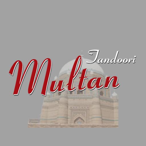 bengalski web stranice za upoznavanje
