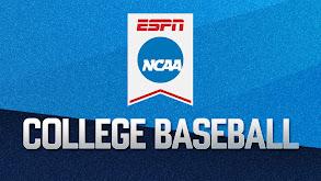 College Baseball thumbnail