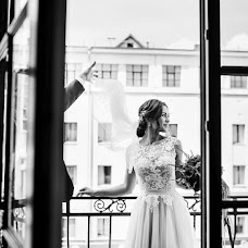 Wedding photographer Aleksandr Fedorenko (Aleksander). Photo of 17.07.2018