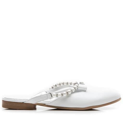 Primary image of Step2wo Antoinette - Slip On