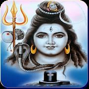 App Shiva Songs APK for Windows Phone