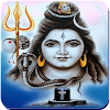 Shiva Songs
