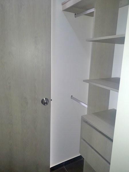 apartamento en arriendo calle larga 679-21016
