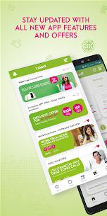 My Zong App 5