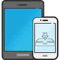Cellulare Tracker icon