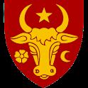 Rulers Principauté de Moldavie icon