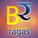 Bollywood Ragas icon