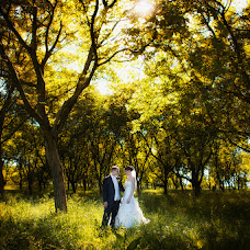 Hochzeitsfotograf Oliver Bonder (bonder). Foto vom 29.01.2014