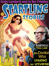 Photo: http://wikifiction.blogspot.com/2014/05/doctor-asimov.html