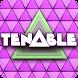 Tenable
