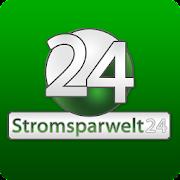 Strom+Gas24