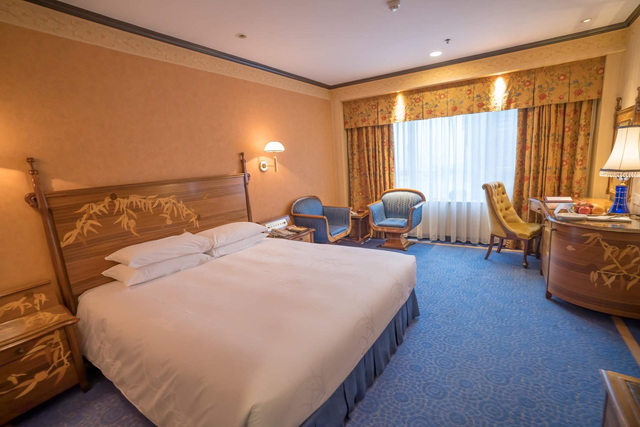 Hotel Lisboa1