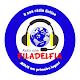 Rádio Filadelfia Palmares Download for PC Windows 10/8/7