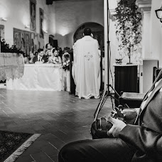 Wedding photographer Eleonora Rinaldi (EleonoraRinald). Photo of 22.07.2017