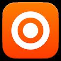 Pixel Icon Pack - Fusion UI icon