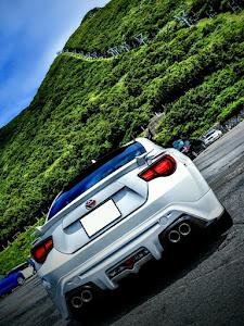 86 ZN6 (D型) GT limitedのカスタム事例画像 suga-zn6さんの2018年08月08日08:49の投稿