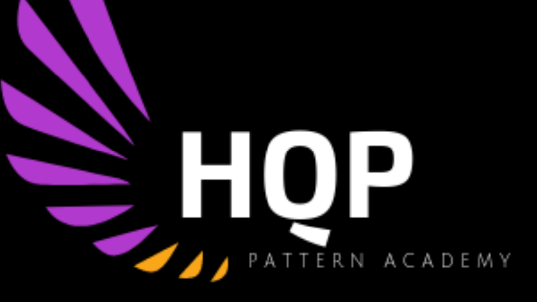 Hqpattern Academy Fashion Design School In Lagos Nigeria