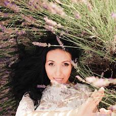 Wedding photographer Svetlana Kozlitina (Scozlitina). Photo of 25.07.2016