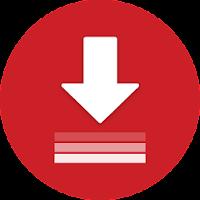 PinSave Fast Video Downloader for Pinterest
