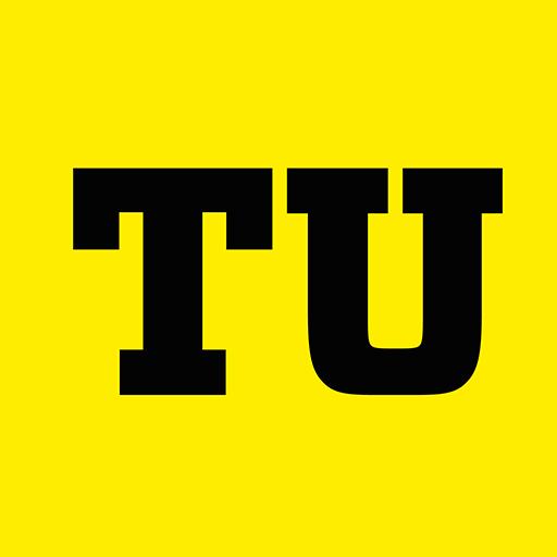 Teknisk Ukeblad