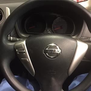 MINI  R60クロスオーバー アルカディアタクシー仕様のカスタム事例画像 🍀Futo🌿【⚓️ARCADIA⚓】さんの2020年03月12日07:05の投稿