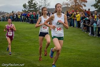 Photo: 3A Girls - Washington State  XC Championship   Prints: http://photos.garypaulson.net/p914422206/e4a06be40