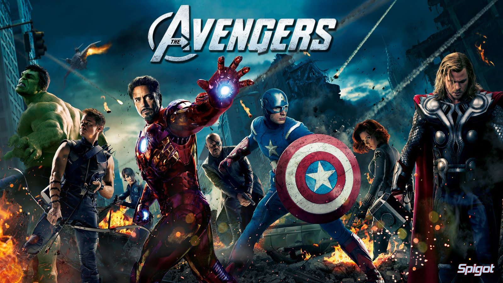 the-avengers-1235-wallmages.jpg