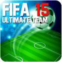 Guide FIFA 15 New icon