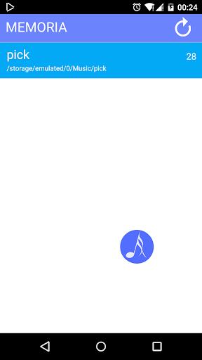 玩免費音樂APP|下載音楽プレーヤー アスナ app不用錢|硬是要APP