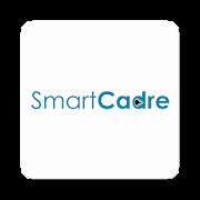 SmartCadre Admin