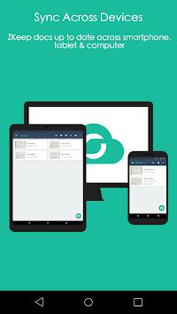 CamScanner - Phone PDF Creator